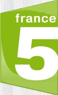 France-5