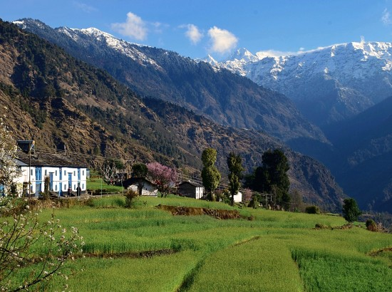 Supi Saryu Valley-min